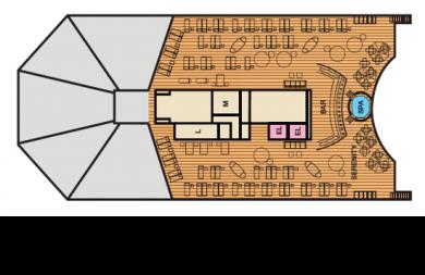 deck_14