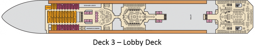 deck_3