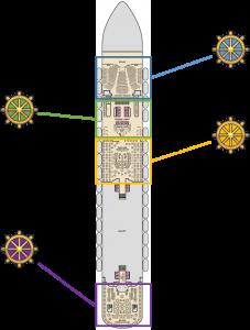 deckplan3_image