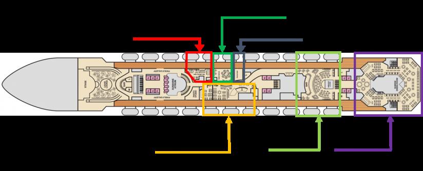 deck_4_links