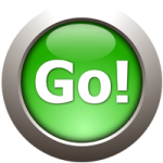 go_button1