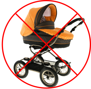 baby_buggy